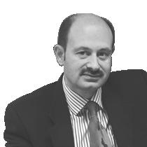 Antoni Daura