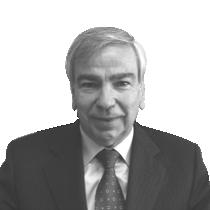 Ignacio Cornet