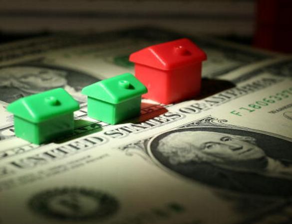 La diferència entre Estalvi i Inversió és el saldo per compte corrent de la balança de pagaments.