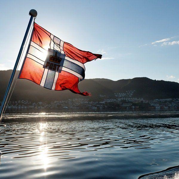 Noruega pot presumir de tenir l'economia més inclusiva del món