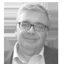 Josep M. Vázquez