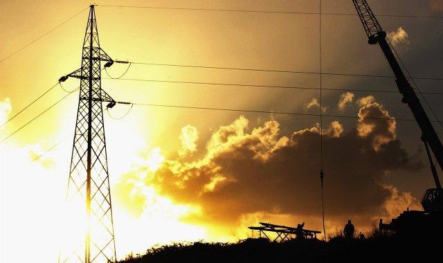 El preu de l'energia es dispara en plena onada de fred