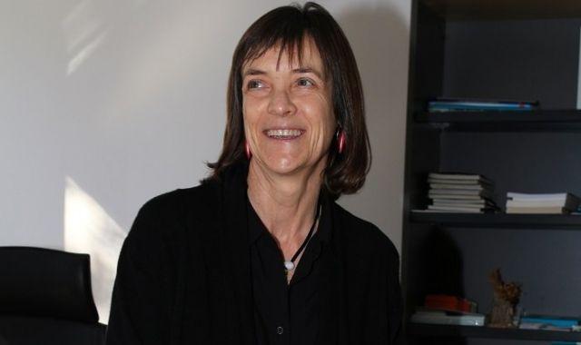 L'economista Teresa Garcia-Milà dirigeix la Barcelona Graduate School of Economics a la UPF