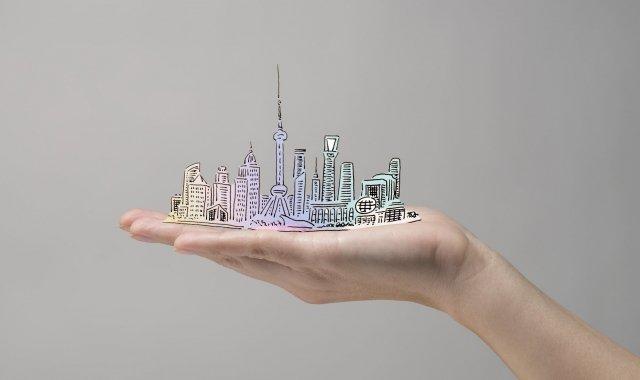 Les ciutats han d'enfortir la seva capacitat de captar empreses