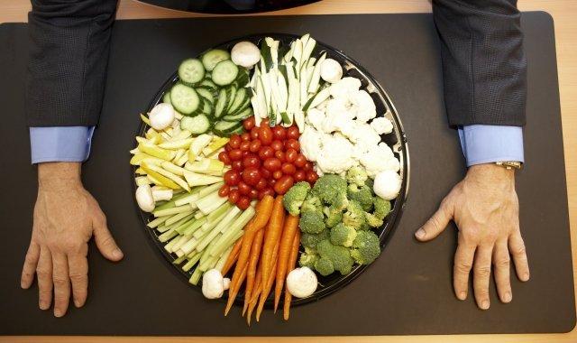 La cultura culinària italiana és la principal raó per ser el país més saludable