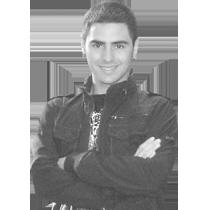 Albert Segura