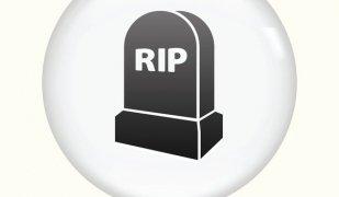Fins i tot morts ens hem de preocupar per com deixem les xarxes socials