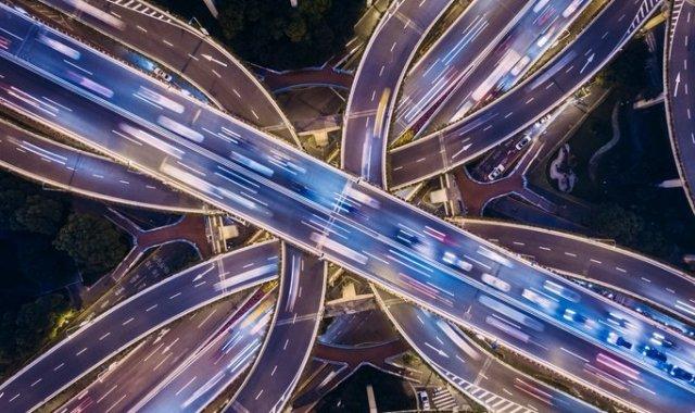 Els vehicles autònoms i connectats ja són una realitat que planteja diversos reptes