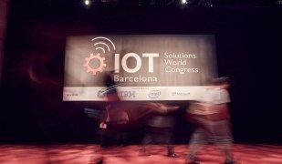L'IoT Solutions World Congress torna a Barcelona