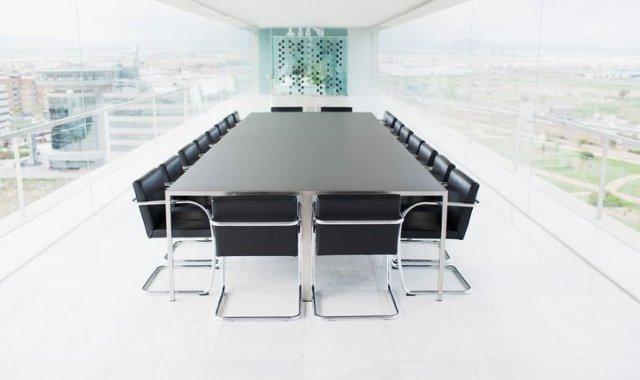 Sabem què passa realment en un consell d'administració?