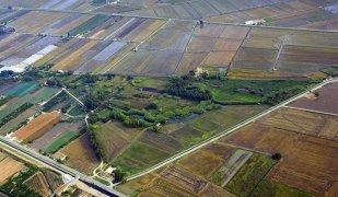 Ajudes públiques per la gestió agroambiental