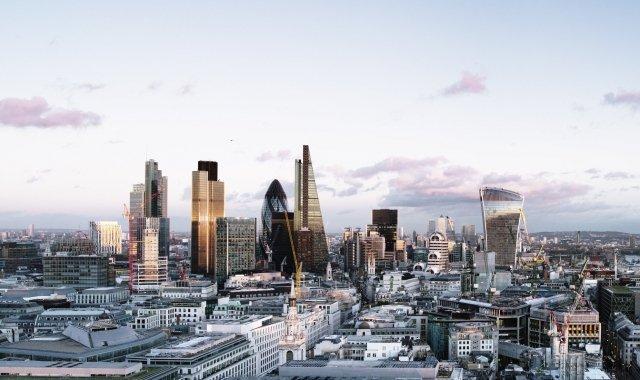 Londres segueix sent el 'hub' més important d'Europa en el camp de les startups