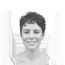 Anna Rodríguez
