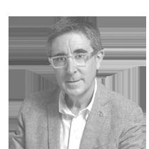 Jordi Gosalves