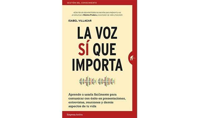 Portada del llibre de Isabel Villagar