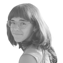 Raquel Andrés