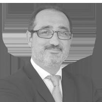 Mariano Hermosilla