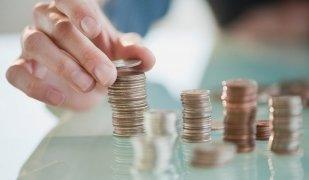 L'ICF ajuda a les pimes a obtenir finançament per noves inversions