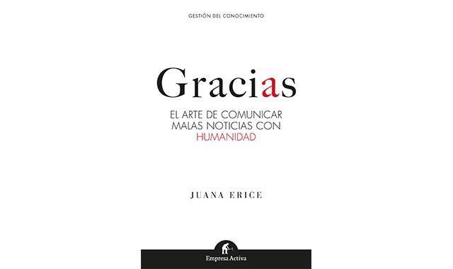 Portada del llibre de Juana Erice
