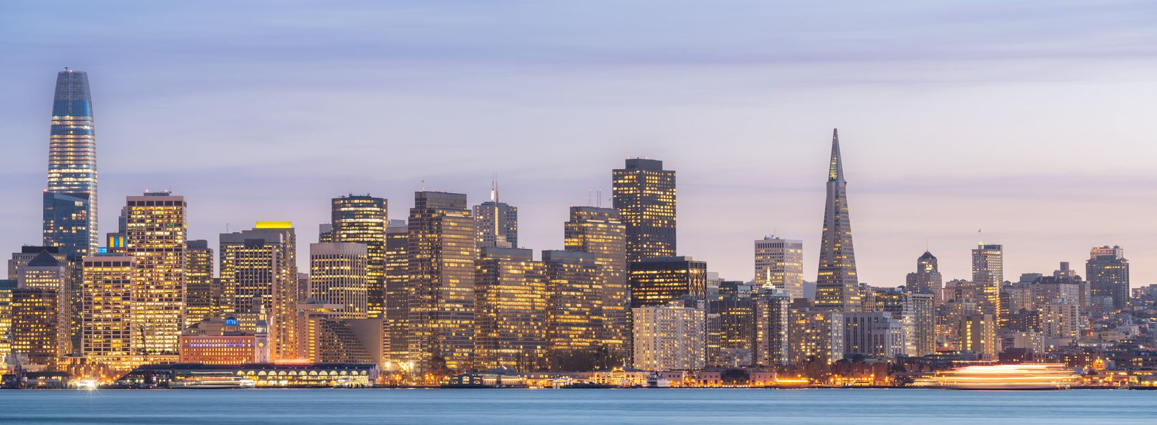 ¿Por qué es tan caro vivir en San Francisco?