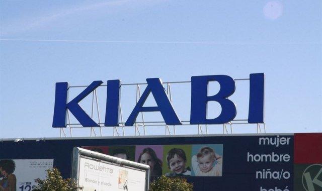 Kiabi preveu obrir 30 noves botigues a Espanya en els pròxims cinc anys