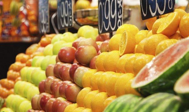 Els productes ecològics són els més coneguts, però consumir amb responsabilitat va més enllà