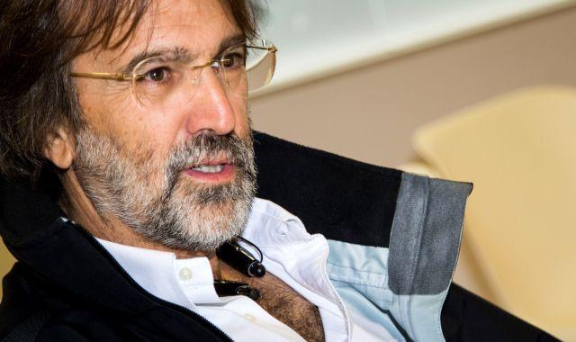 Luis Martín Cabiedes és un dels inversors més buscats