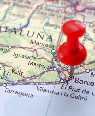 Catalunya és un pol d'atracció d'inversió internacional