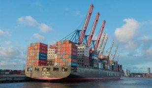 Catalunya lidera les exportacions de l'Estat espanyol