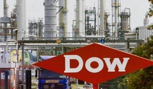 La companyia Dow té presència a Catalunya amb una fàbrica a Tarragona