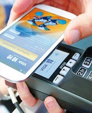 El pagament amb 'contactless' ja està estès entre els consumidors catalans