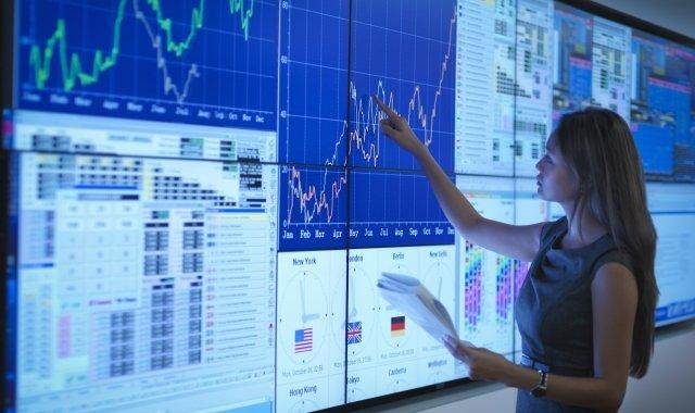 Les dones en empreses tecnològiques suposen el 25%