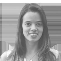 Margalida Vidal