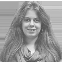 Judit Pellicer