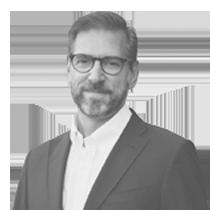 Eduard Prats és director general d'ESIC
