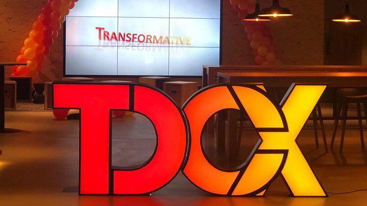 Varios Secretario Por ahí  La singapuresa TDCX se establece en Barcelona y crea 50 puestos de trabajo