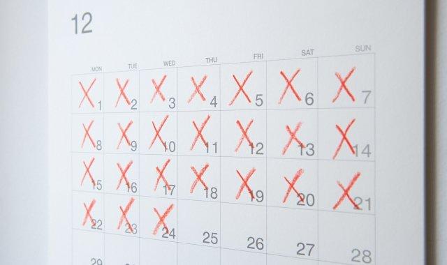 El calendari de 2016 inclou 14 festius a tot Espanya, 12 d'ells a Catalunya