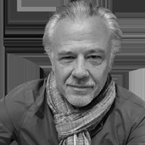 Josep M Galí