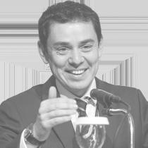Marc Guerrero