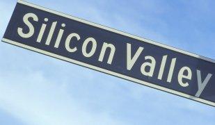 Silicon Valley és la capital mundial de les start-ups