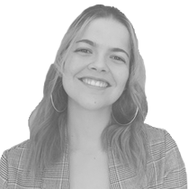 Júlia Catarineu