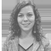 Marta Escobar Martí