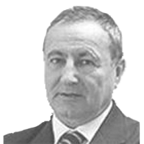 Josep Francesc Valls