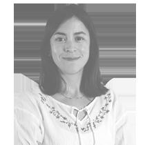 Marina Garcia Blanes