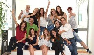 Cyberclick aspira a ser l'empresa més feliç del món