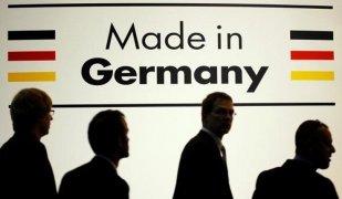 La marca alemanya es relaciona directament amb la qualitat