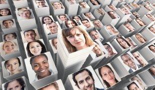 Un 30% de les empreses reconeix que no té un web de feina adaptat a les noves tendències digitals