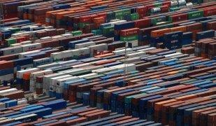 El Port de Barcelona, un dels eixos bàsics de les exportacions catalanes