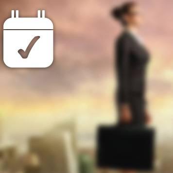 La dona emprenedora s'obre pas en les empreses