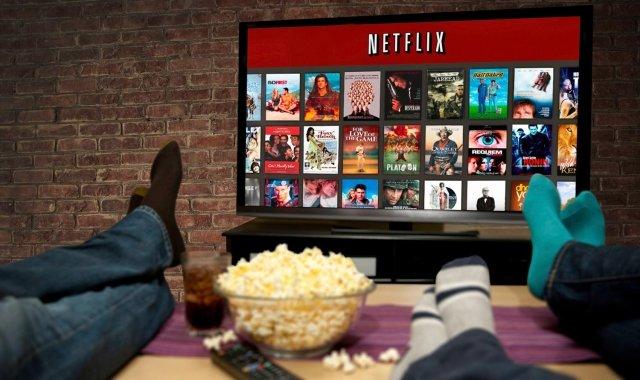 Netflix encara no ha començat a operar a Catalunya